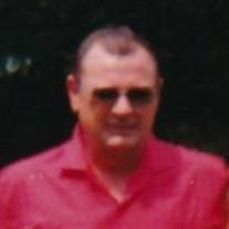 Frankie Spillman