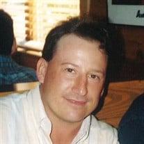 Alan Quentin Windham