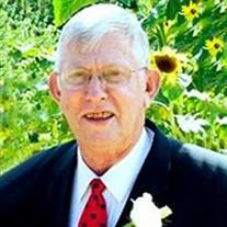 James C. Record