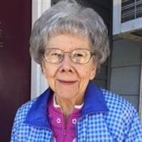 Kathleen R.S. Jani