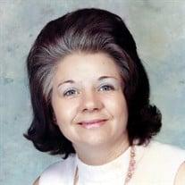 June Bailey (Duty)