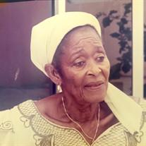 Dora Asare Adjabeng