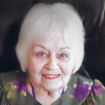 Marilyn Joan Mullen