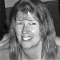 Nancy  Jane Reed