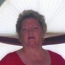 Thelma Ann  Haskins