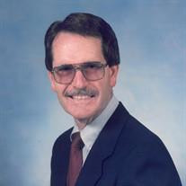 Frank  Delane Pearson