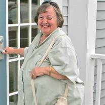 Marilyn C. Seely