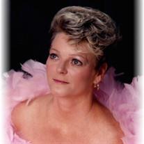 Ms. Brenda Lee Bowen