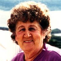 Elada C. Cosden
