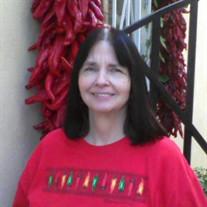 Barbara J. Lyne