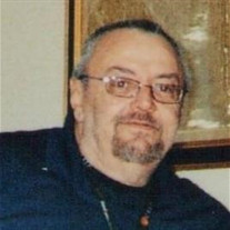 Mr. Joseph  Hammock Debose Jr.