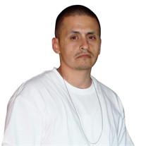 Jesse Bueno JR