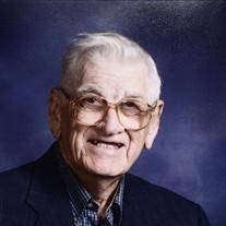 JAMES  E.  ELLIS