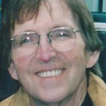 Robert F O'Neill