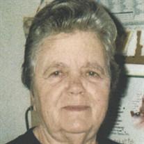 Emma J. Meyer