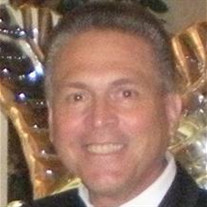 John J. Stancarone