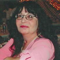 Debra K.  Clyden
