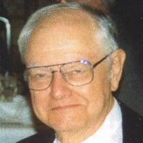 Philip E. Bealing