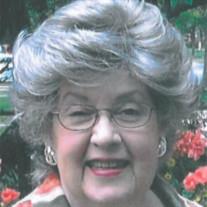 Diane Sharon Hickey