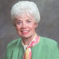 Anne M. Albosta
