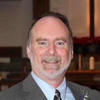Mark A. Yutzy