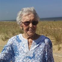 Elizabeth K. Surbaugh