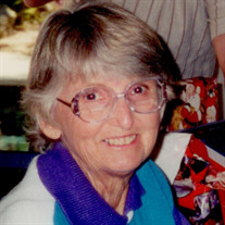 Joanne C. Whittleton