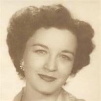 Pauline C. McCurdy