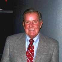 Robert Louis Nash