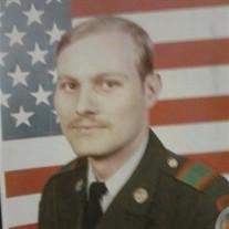Robert Glenn Maggard