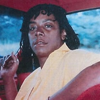 Ms. Louise Denise Powell