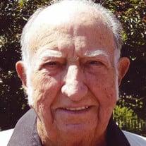 William J. Hodge (Lebanon)