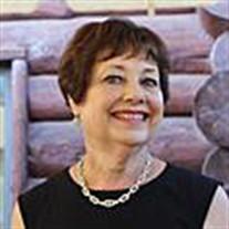 Patricia Ann Eagloski