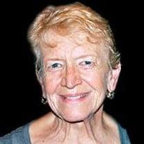 Mary Ann Muller