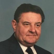 Richard Mejak