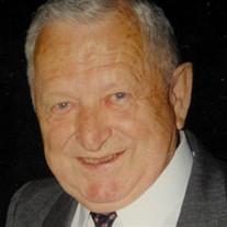 Ivan J. Makovec