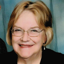 Rebecca L. Kuhlman