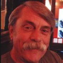 James Jacobsen