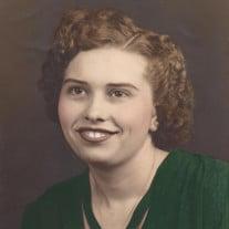 Betty Howell