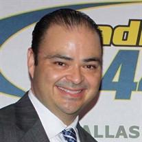Gerardo Inocencio