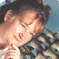Sue Carlyn Chaney