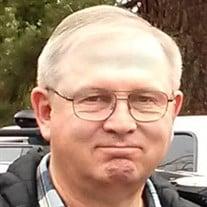 Andrew Paul Brakora