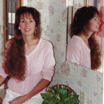 Marlene Tolson