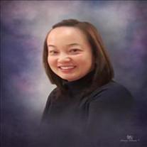 Le Hong Thi Nguyen