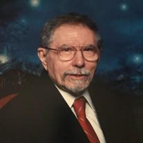 Felix Louis Giunta