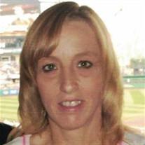 Michelle Lynn Moskala