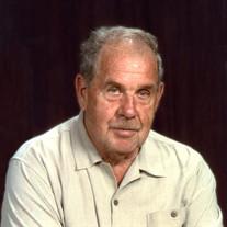 James 'Jim' Smith