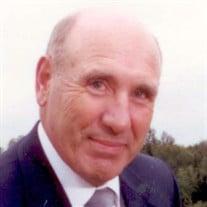 Robert W. Shaw