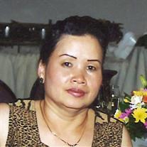Teo Vongsikhay