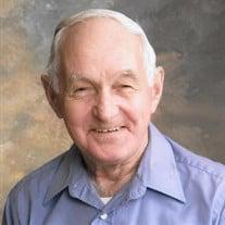 Jerome L. Wendland